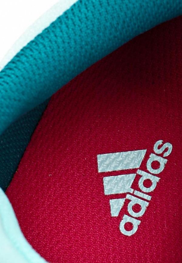 Женские кроссовки Adidas Performance (Адидас Перфоманс) M22874: изображение 12