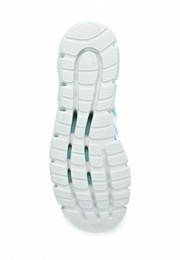 Женские кроссовки Adidas Performance (Адидас Перфоманс) M18188: изображение 5