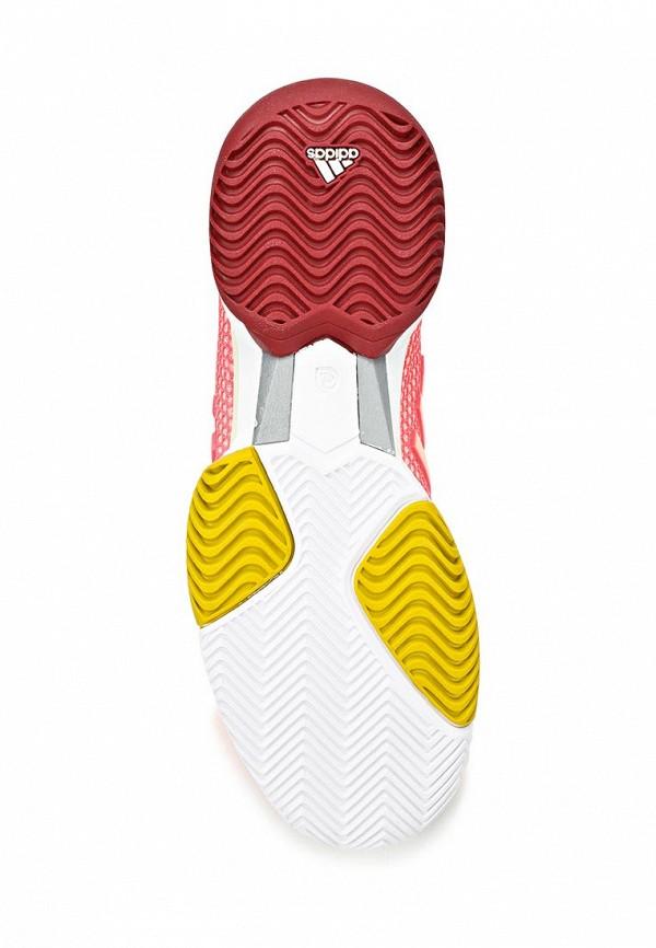Женские кроссовки Adidas Performance (Адидас Перфоманс) M17336: изображение 5