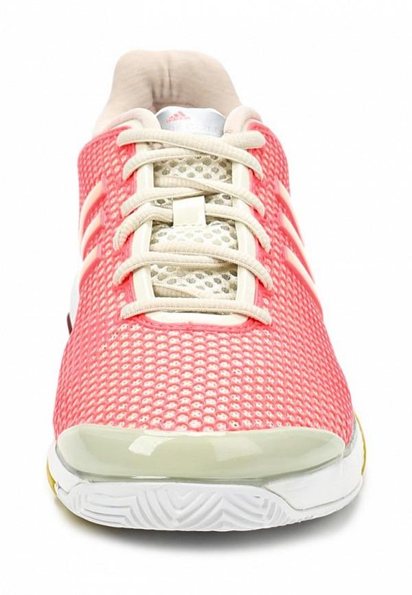 Женские кроссовки Adidas Performance (Адидас Перфоманс) M17336: изображение 7