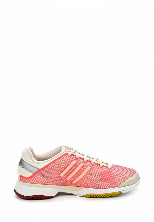 Женские кроссовки Adidas Performance (Адидас Перфоманс) M17336: изображение 9