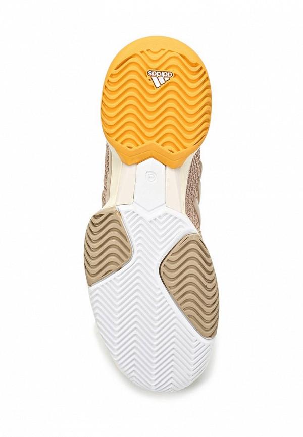Женские кроссовки Adidas Performance (Адидас Перфоманс) M17335: изображение 5