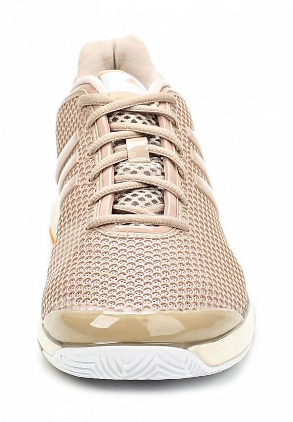 Женские кроссовки Adidas Performance (Адидас Перфоманс) M17335: изображение 7