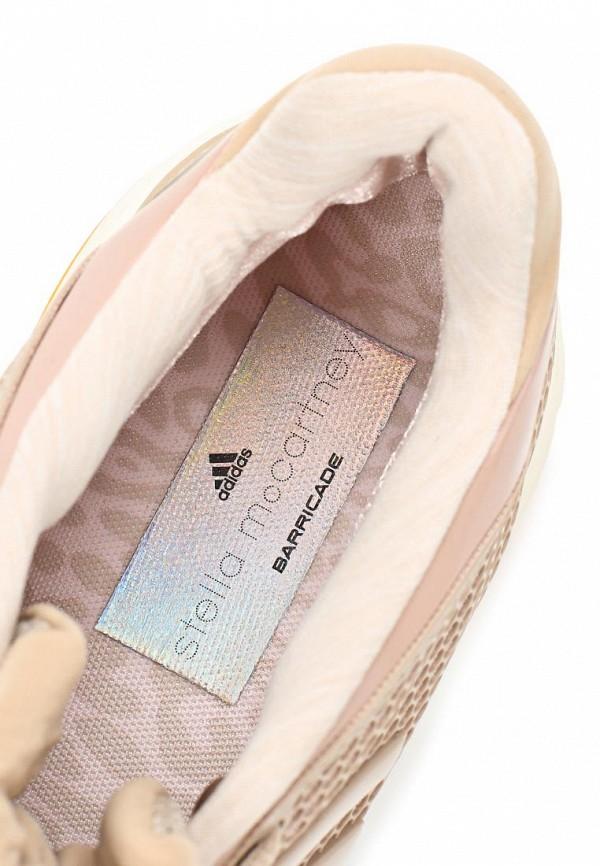 Женские кроссовки Adidas Performance (Адидас Перфоманс) M17335: изображение 13