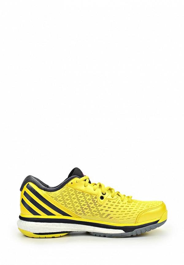 Женские кроссовки Adidas Performance (Адидас Перфоманс) M17494: изображение 10