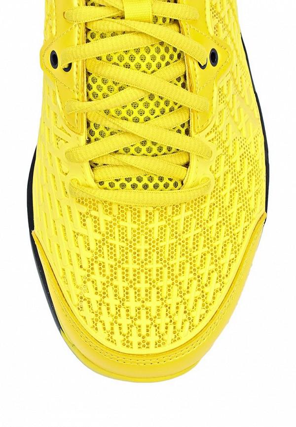 Женские кроссовки Adidas Performance (Адидас Перфоманс) M17494: изображение 11