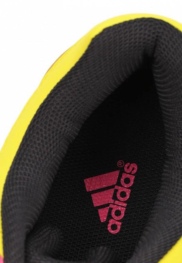 Женские кроссовки Adidas Performance (Адидас Перфоманс) M18855: изображение 12