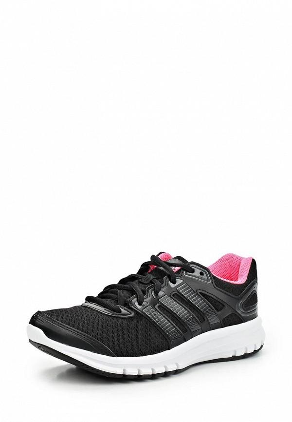 Женские кроссовки Adidas Performance (Адидас Перфоманс) M18353: изображение 2