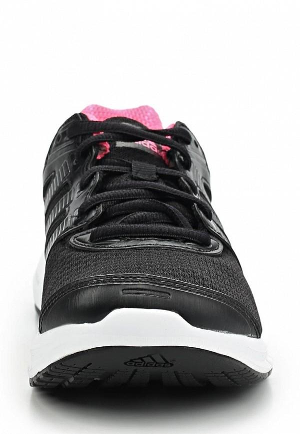 Женские кроссовки Adidas Performance (Адидас Перфоманс) M18353: изображение 7