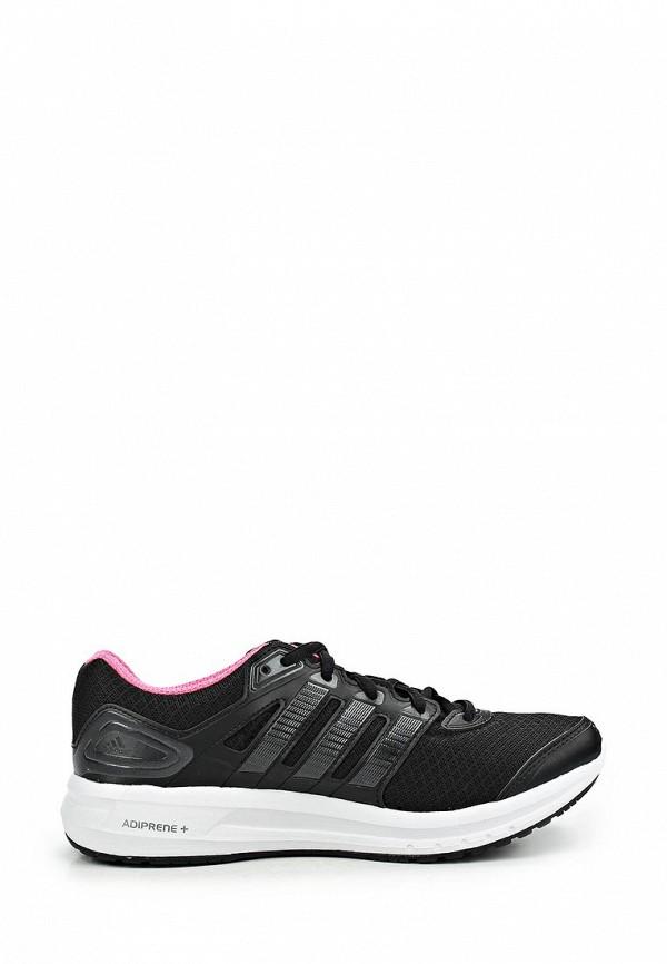 Женские кроссовки Adidas Performance (Адидас Перфоманс) M18353: изображение 9