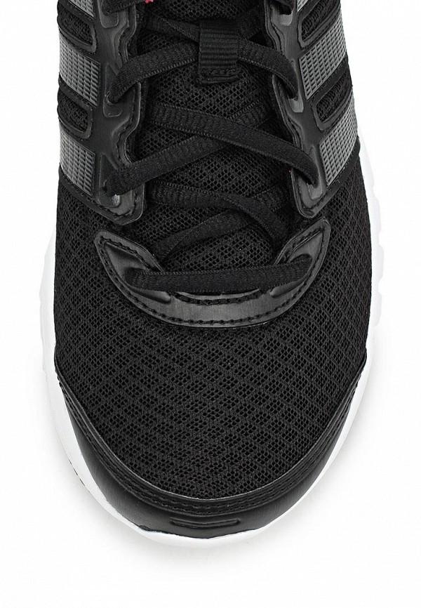 Женские кроссовки Adidas Performance (Адидас Перфоманс) M18353: изображение 11