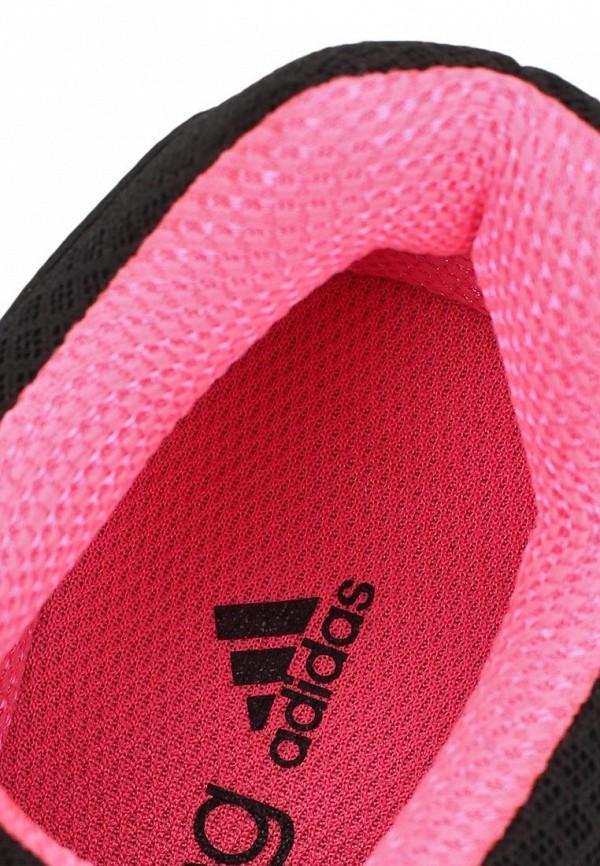 Женские кроссовки Adidas Performance (Адидас Перфоманс) M18353: изображение 13