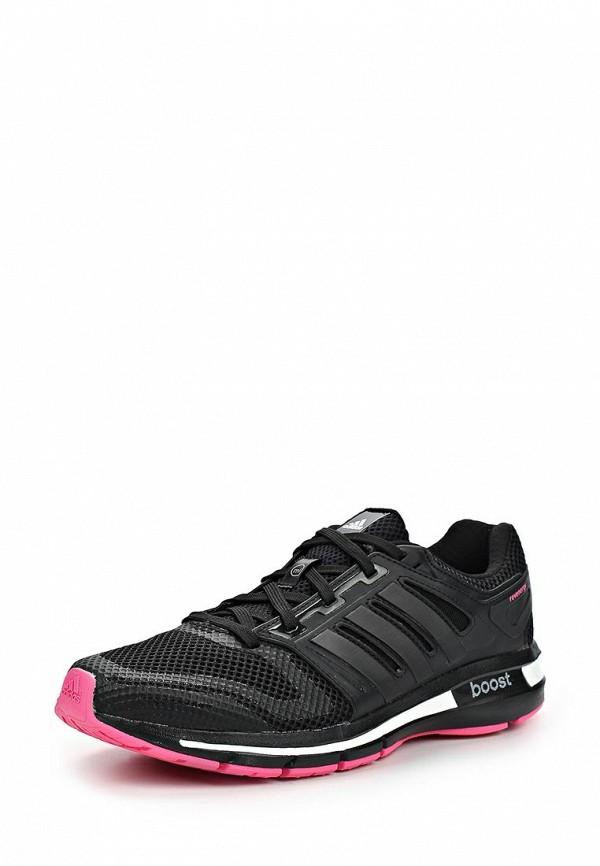 Женские кроссовки Adidas Performance (Адидас Перфоманс) M18669: изображение 2