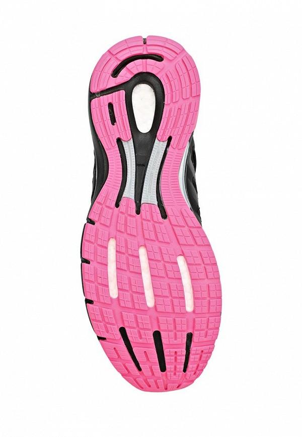 Женские кроссовки Adidas Performance (Адидас Перфоманс) M18669: изображение 4