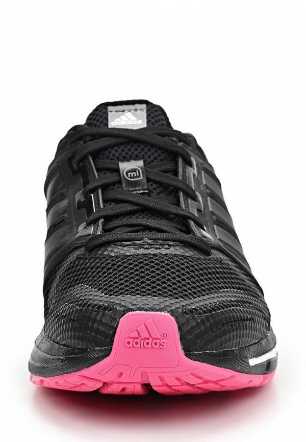 Женские кроссовки Adidas Performance (Адидас Перфоманс) M18669: изображение 6