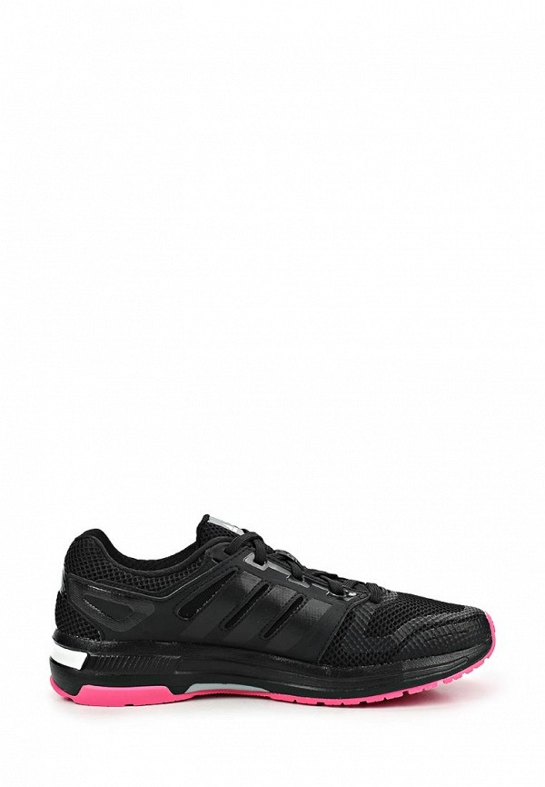 Женские кроссовки Adidas Performance (Адидас Перфоманс) M18669: изображение 8
