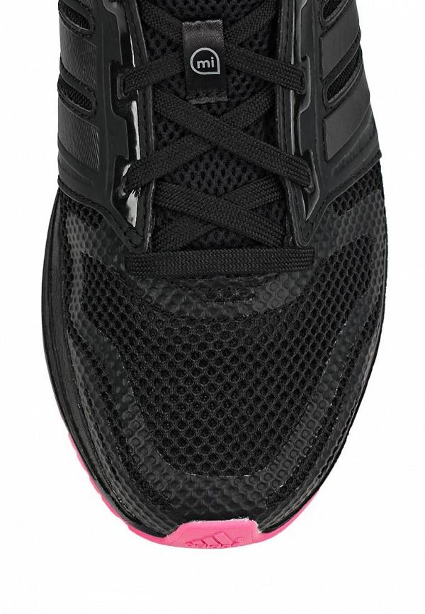 Женские кроссовки Adidas Performance (Адидас Перфоманс) M18669: изображение 10