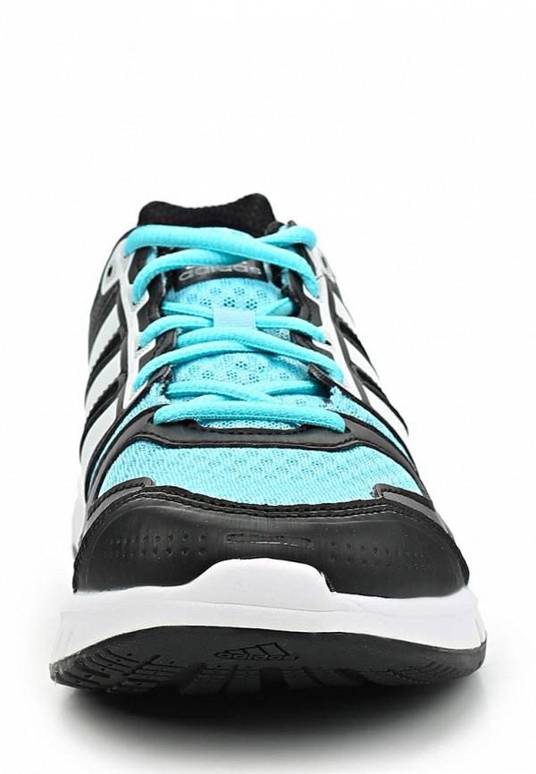 Женские кроссовки Adidas Performance (Адидас Перфоманс) M18842: изображение 6