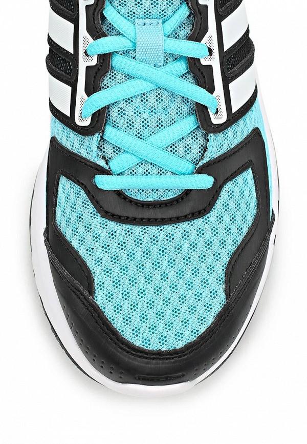Женские кроссовки Adidas Performance (Адидас Перфоманс) M18842: изображение 10
