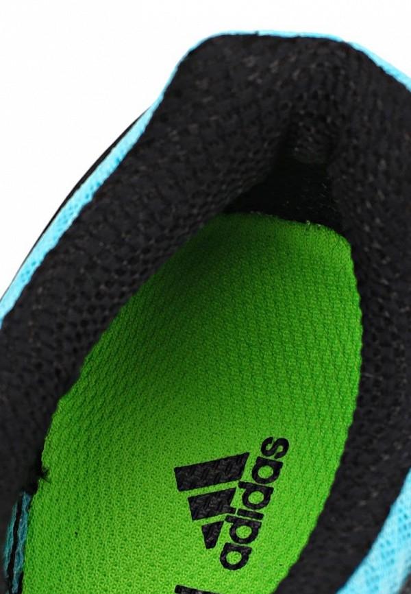 Женские кроссовки Adidas Performance (Адидас Перфоманс) M18842: изображение 12