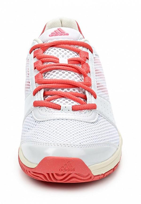 Женские кроссовки Adidas Performance (Адидас Перфоманс) M19753: изображение 6