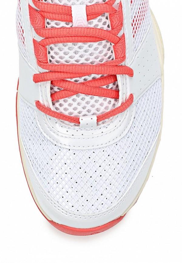 Женские кроссовки Adidas Performance (Адидас Перфоманс) M19753: изображение 10
