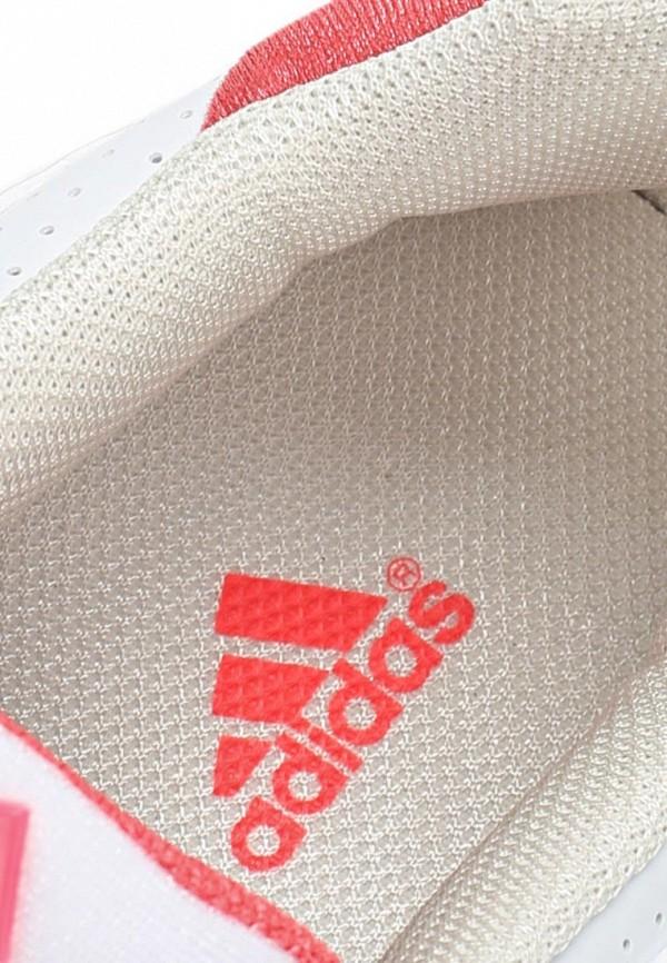 Женские кроссовки Adidas Performance (Адидас Перфоманс) M19753: изображение 12