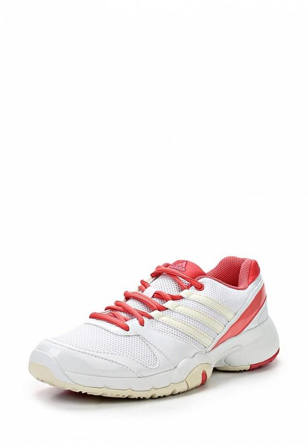 Женские кроссовки Adidas Performance (Адидас Перфоманс) M19758: изображение 2