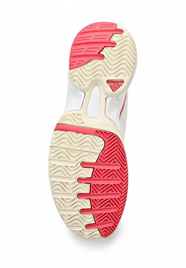 Женские кроссовки Adidas Performance (Адидас Перфоманс) M19758: изображение 4