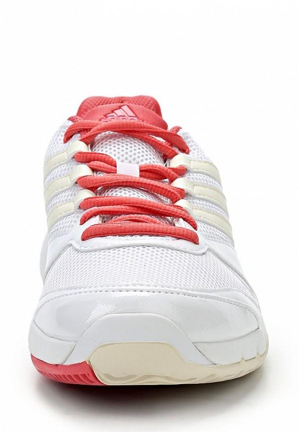 Женские кроссовки Adidas Performance (Адидас Перфоманс) M19758: изображение 6