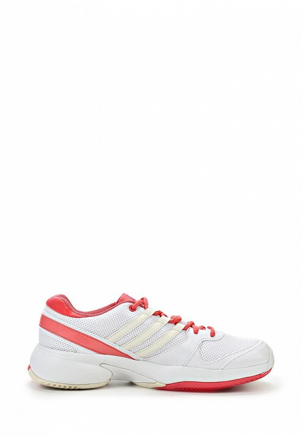 Женские кроссовки Adidas Performance (Адидас Перфоманс) M19758: изображение 8