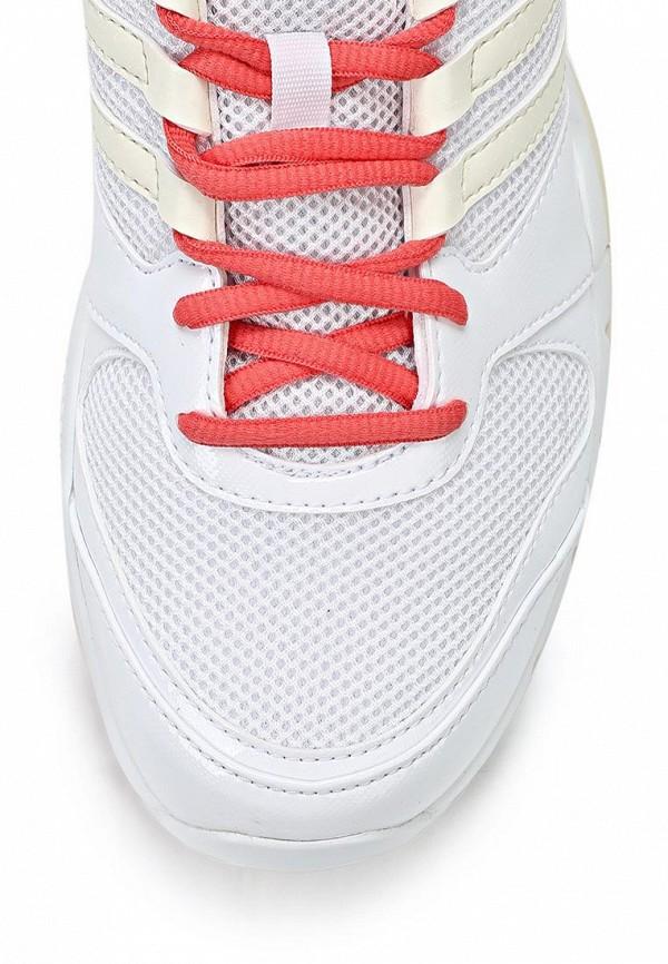 Женские кроссовки Adidas Performance (Адидас Перфоманс) M19758: изображение 10