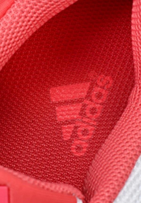 Женские кроссовки Adidas Performance (Адидас Перфоманс) M19758: изображение 12