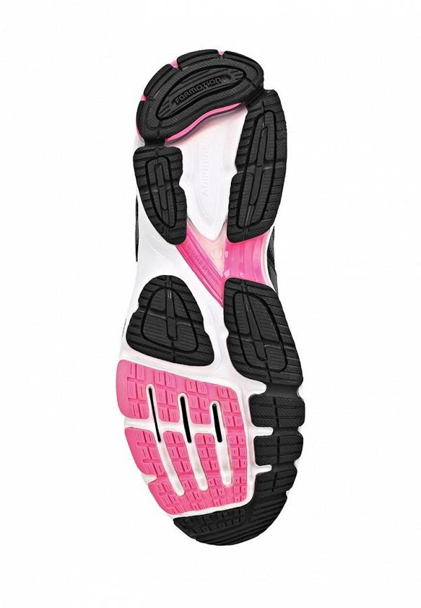 Женские кроссовки Adidas Performance (Адидас Перфоманс) M20541: изображение 5