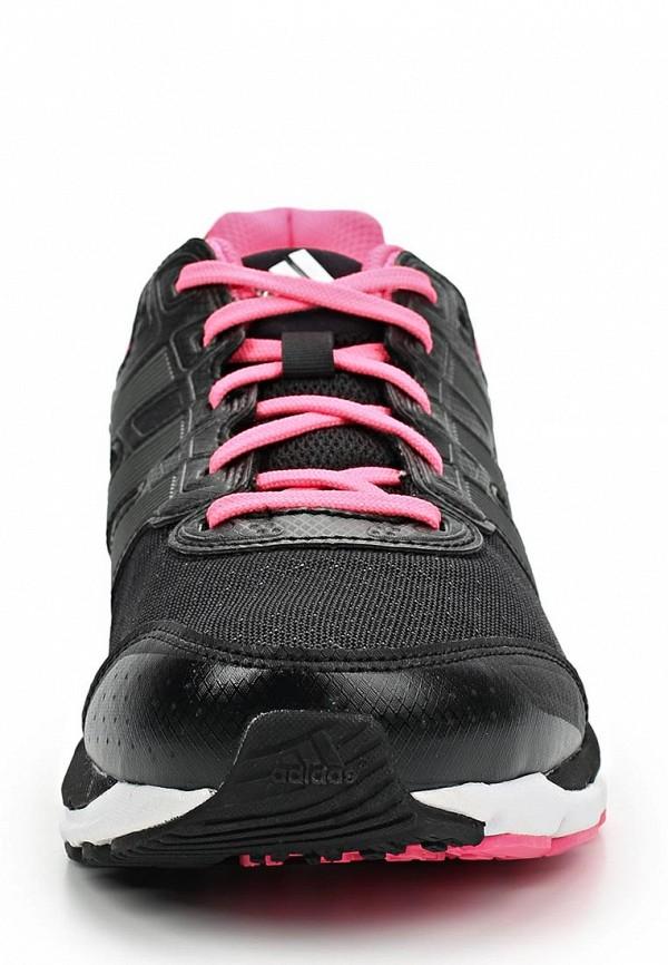 Женские кроссовки Adidas Performance (Адидас Перфоманс) M20541: изображение 7