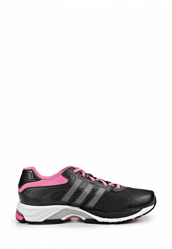 Женские кроссовки Adidas Performance (Адидас Перфоманс) M20541: изображение 9