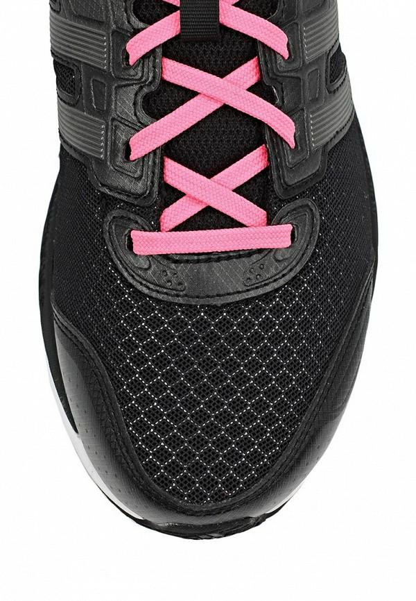 Женские кроссовки Adidas Performance (Адидас Перфоманс) M20541: изображение 11