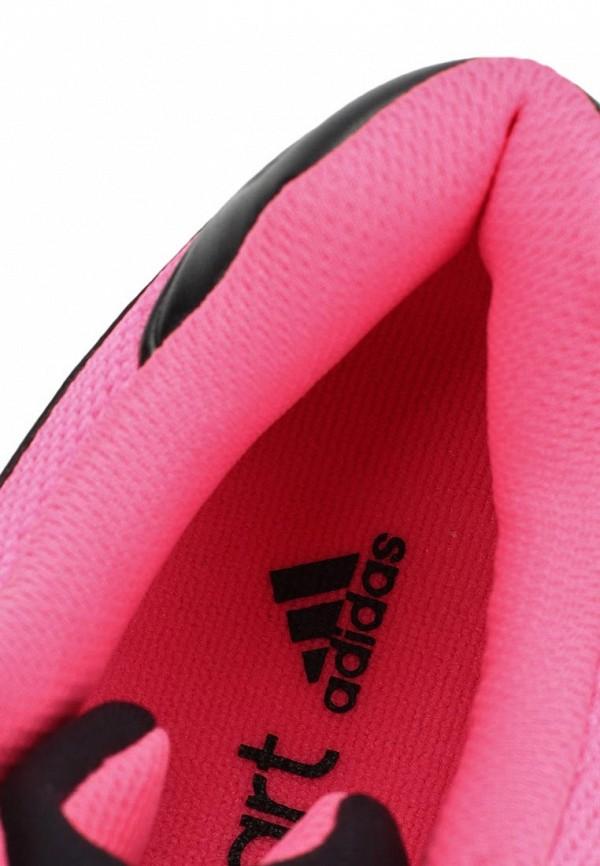 Женские кроссовки Adidas Performance (Адидас Перфоманс) M20541: изображение 13