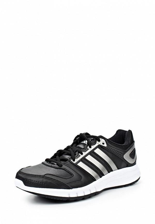 Женские кроссовки Adidas Performance (Адидас Перфоманс) M21900: изображение 2