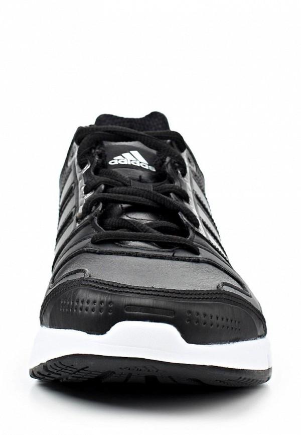 Женские кроссовки Adidas Performance (Адидас Перфоманс) M21900: изображение 6
