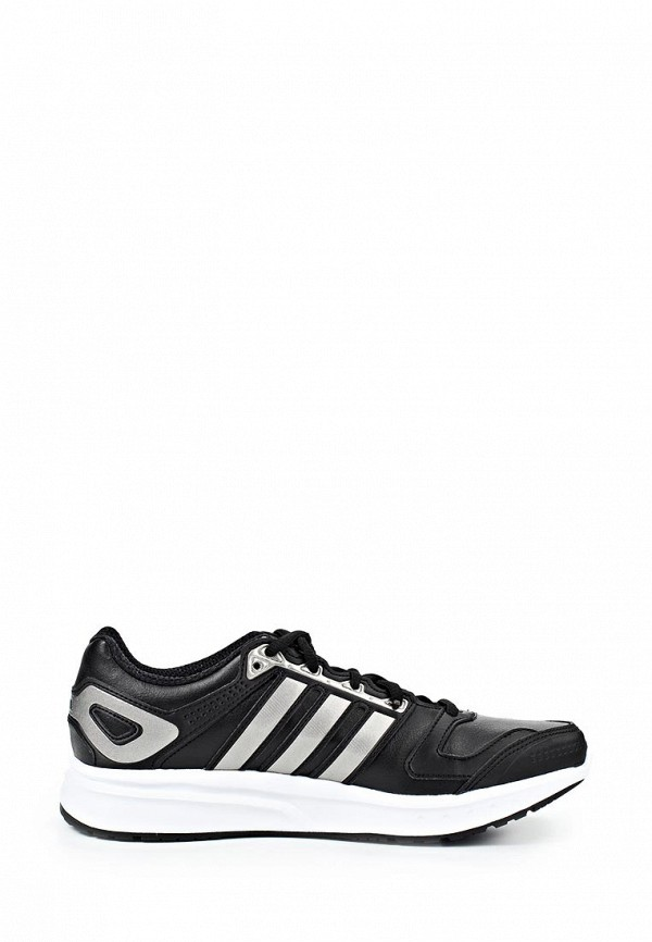 Женские кроссовки Adidas Performance (Адидас Перфоманс) M21900: изображение 8