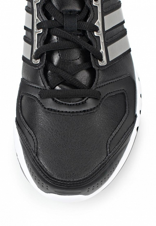 Женские кроссовки Adidas Performance (Адидас Перфоманс) M21900: изображение 10