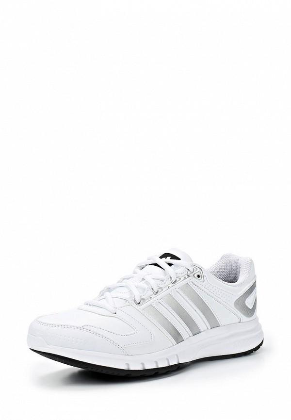Женские кроссовки Adidas Performance (Адидас Перфоманс) M21901: изображение 7