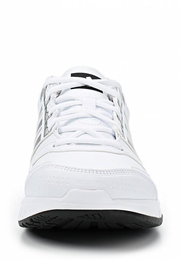 Женские кроссовки Adidas Performance (Адидас Перфоманс) M21901: изображение 9