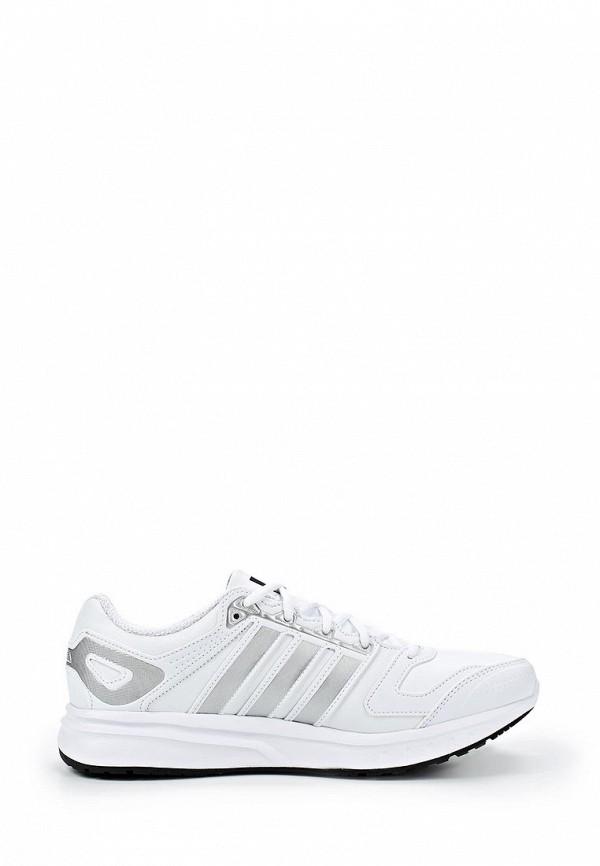 Женские кроссовки Adidas Performance (Адидас Перфоманс) M21901: изображение 10
