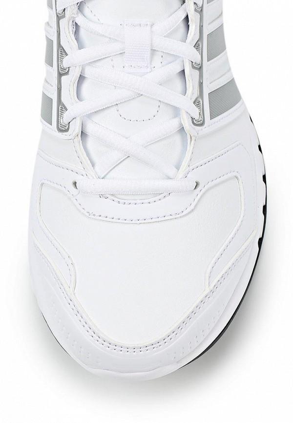 Женские кроссовки Adidas Performance (Адидас Перфоманс) M21901: изображение 11