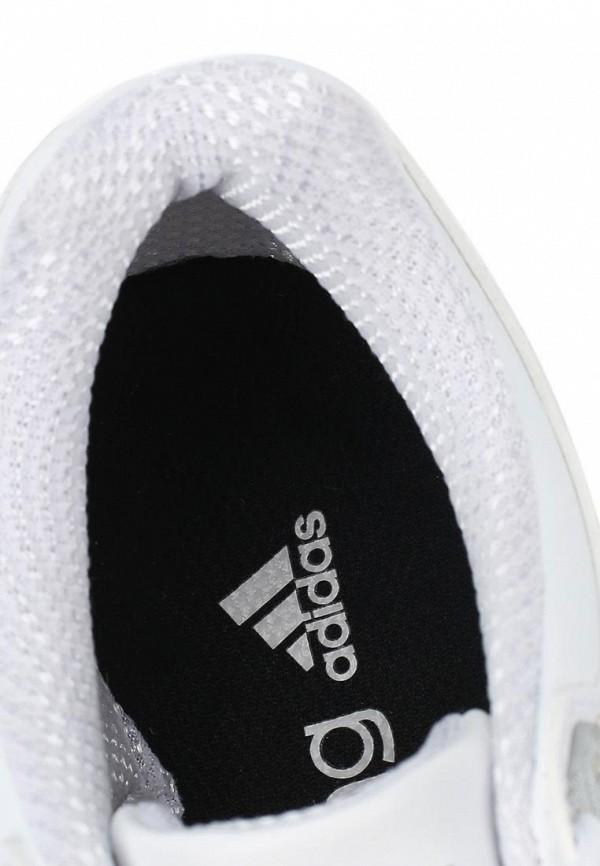 Женские кроссовки Adidas Performance (Адидас Перфоманс) M21901: изображение 12