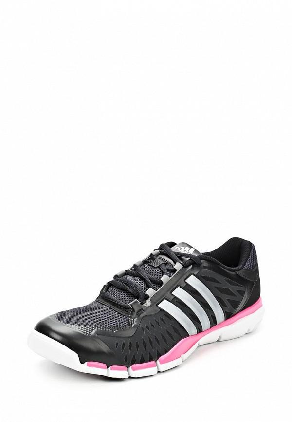 Женские кроссовки Adidas Performance (Адидас Перфоманс) M22621: изображение 2