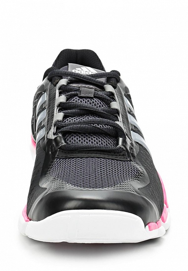 Женские кроссовки Adidas Performance (Адидас Перфоманс) M22621: изображение 6