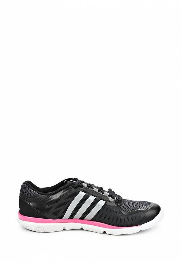 Женские кроссовки Adidas Performance (Адидас Перфоманс) M22621: изображение 8